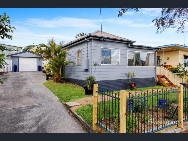 14 Kenilworth Street, Mannering Park, NSW 2259