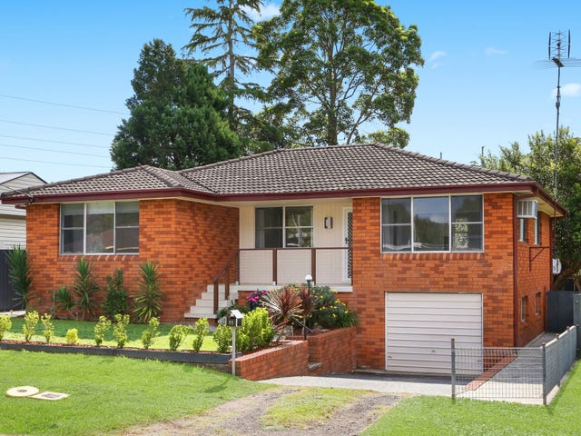 11 Cambridge Circle, Ourimbah, NSW 2258
