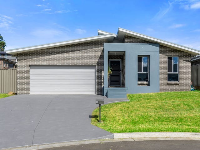 42 Rosina St, Kembla Grange, NSW 2526