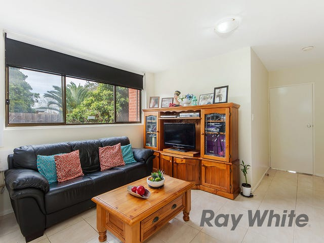34/12 Percy Street, St Albans, Vic 3021