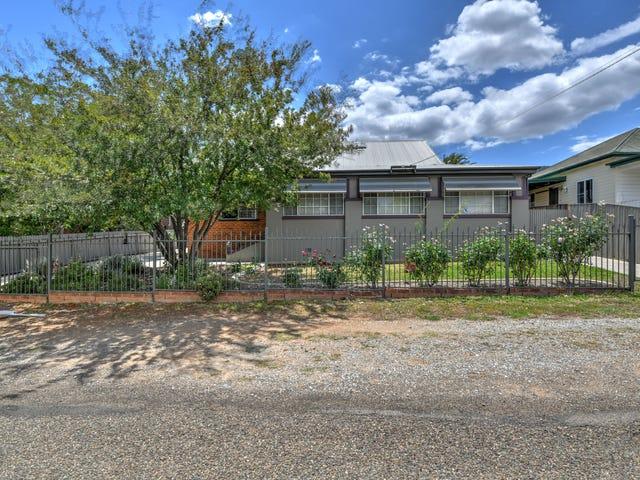 92 Rawson Avenue, Tamworth, NSW 2340