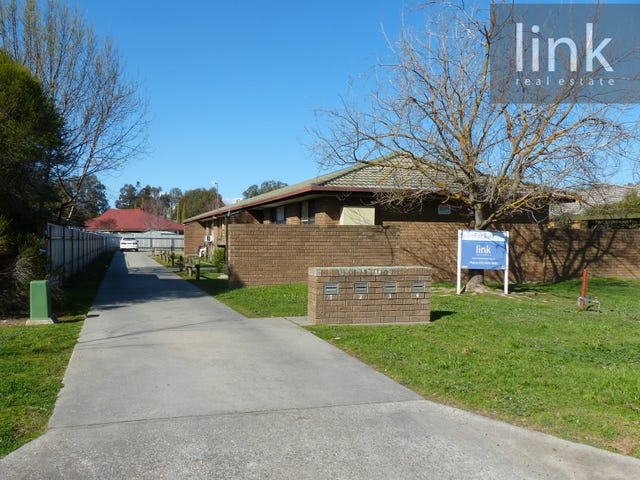 1-4/944 Fairview Drive, North Albury, NSW 2640
