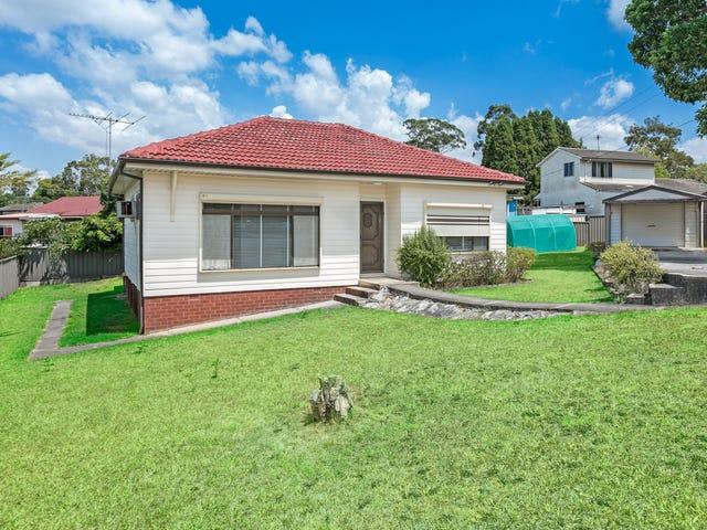9 Kulgoa Street, Lalor Park, NSW 2147