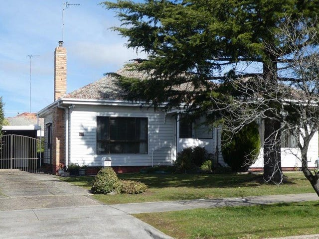 33 College Street, Wendouree, Vic 3355