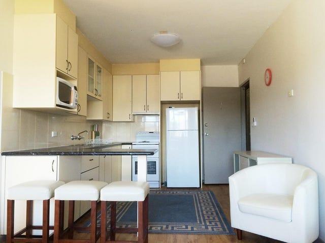 7/93 First Avenue, Sawtell, NSW 2452