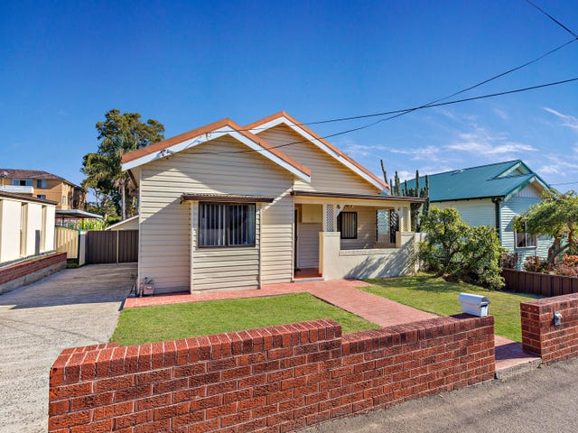 60 Benaroon Road, Lakemba, NSW 2195