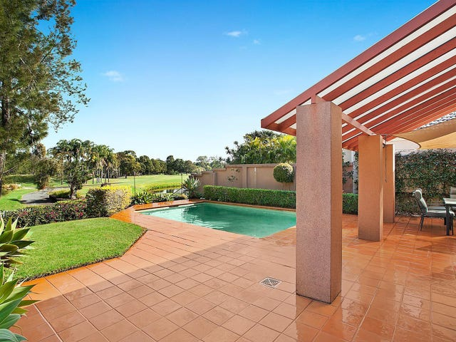 59 Fairway Drive, Clear Island Waters, Qld 4226