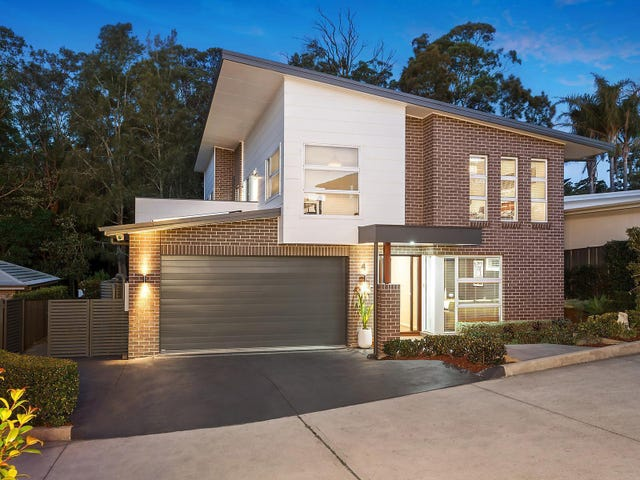 4/157 The Round Drive, Avoca Beach, NSW 2251
