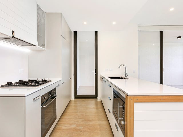 119/70 River Road, Ermington, NSW 2115