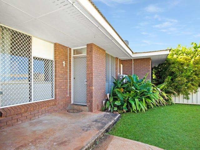 Unit 2/64 Acacia Drive, Katherine, NT 0850
