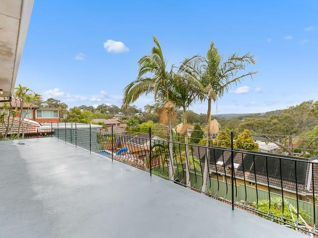 38 Bligh Street, Kirrawee, NSW 2232