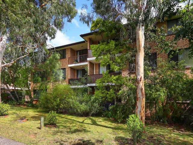 23/125-129 Oak Road, Kirrawee, NSW 2232