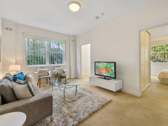 3/78 Birriga Road, Bellevue Hill, NSW 2023