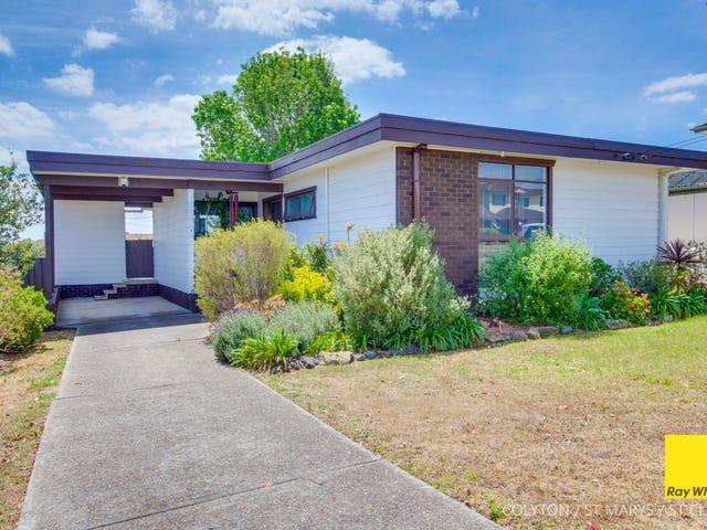 9 Neville Street, Colyton, NSW 2760