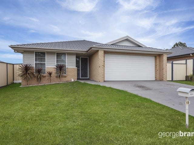 13 Marsanne Close, Cessnock, NSW 2325