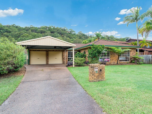 16 Admiralty Pl, Umina Beach, NSW 2257