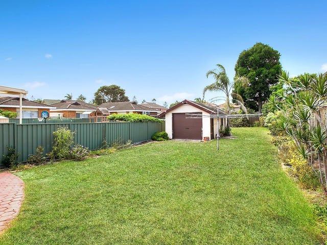 104 Alfred Street, Sans Souci, NSW 2219