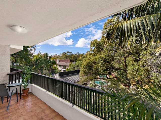 68/2 Artarmon Road, Willoughby, NSW 2068