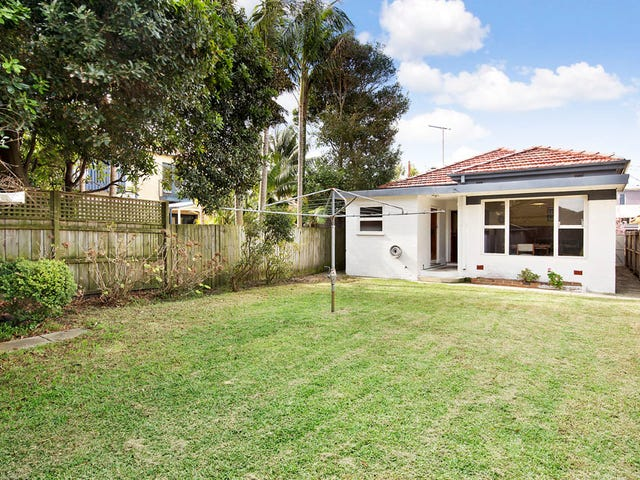 14 Bonus Street, North Bondi, NSW 2026