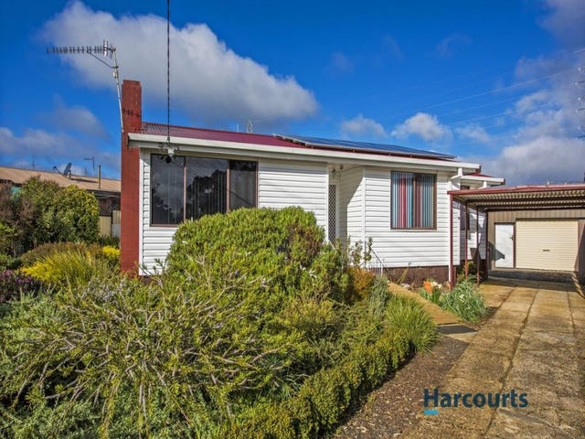 33 Griffith Street, Acton, Tas 7320