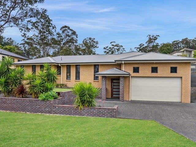 10 Paddock Close, Elermore Vale, NSW 2287