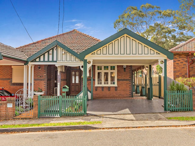 19 Eurella Street, Burwood, NSW 2134