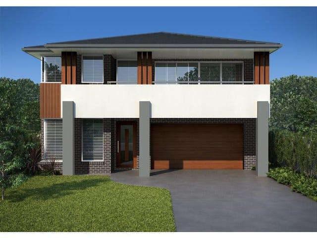 Lot 218 Mowbray Circuit, Kellyville, NSW 2155