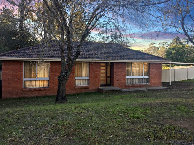 17 ALMA PLACE, Thirlmere, NSW 2572