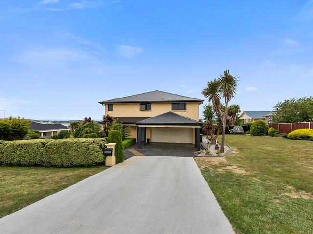 30 Marine Street, East Devonport, Tas 7310