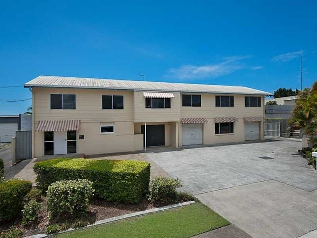 27A Margaret Street, Southport, Qld 4215