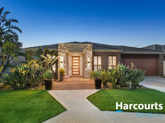 11 Taberer Court, Epping, Vic 3076