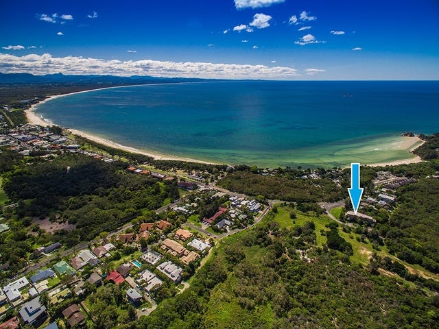 5/110 Lighthouse Road, Byron Bay, NSW 2481