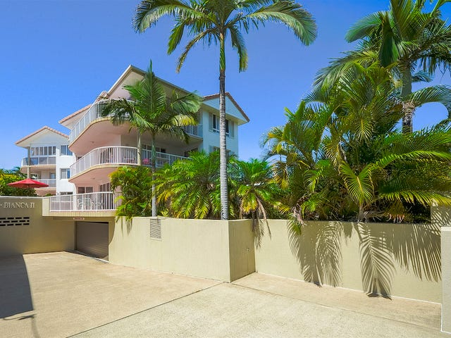 1/24 Peerless Avenue, Mermaid Beach, Qld 4218