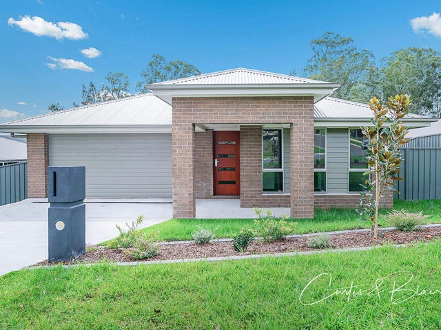 16 Harold Road, Raymond Terrace, NSW 2324