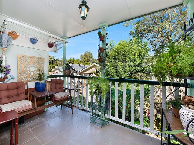 Unit 4, 32 Mary Street, Nambour, Qld 4560