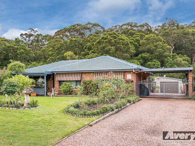 6 Vim Close, Woodrising, NSW 2284