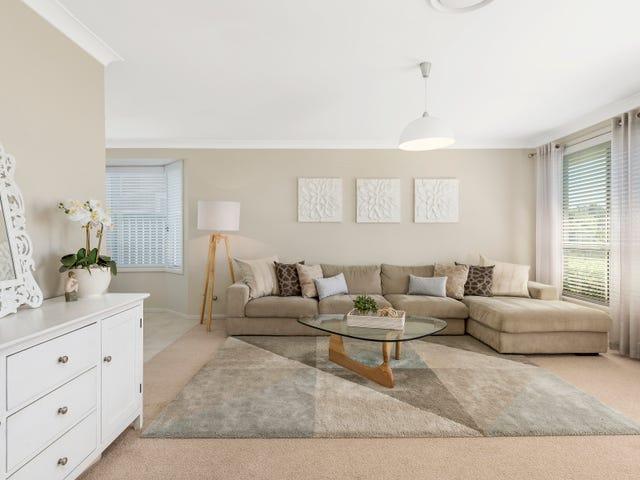 67 Kerrigan Crescent, Elderslie, NSW 2570