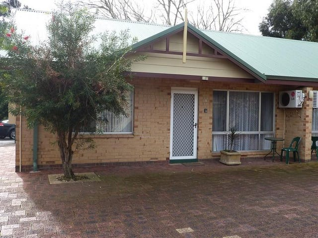 4/182-184 Middleton Road Mira Mar, Albany, WA 6330