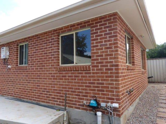 36a Dawn Drive, Seven Hills, NSW 2147