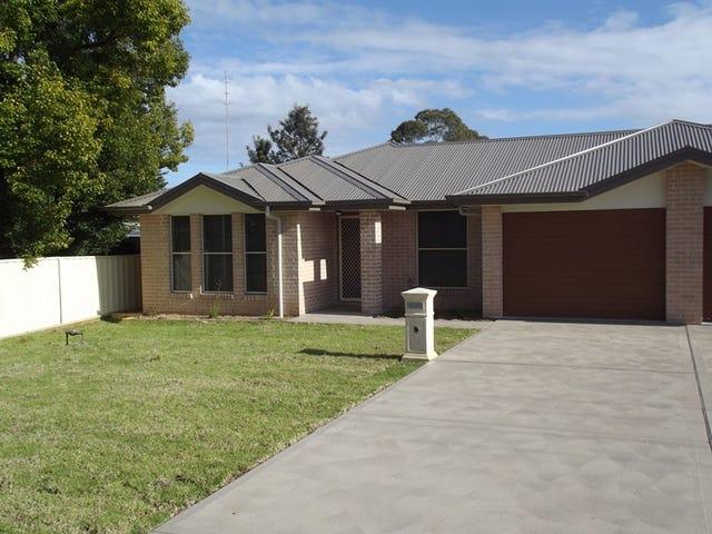 1/29 Kearsley Street, Aberdare, NSW 2325
