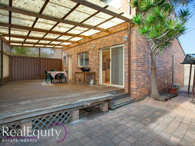 8/1 Lusty Place, Moorebank, NSW 2170