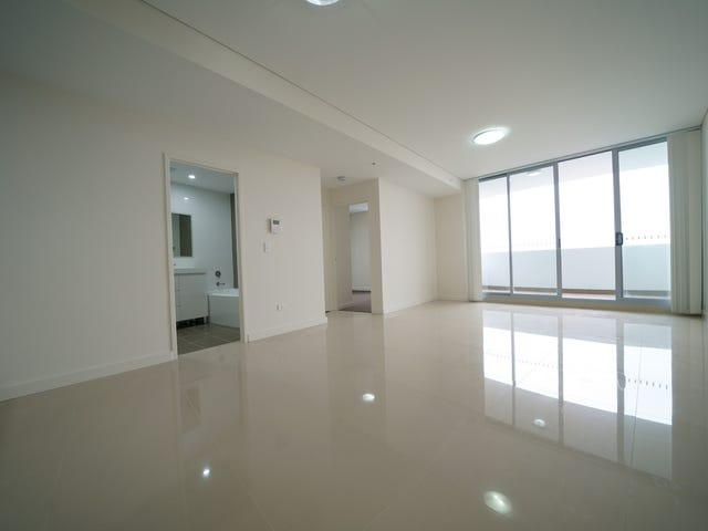 1119/299-309 old northern Road, Castle Hill, NSW 2154