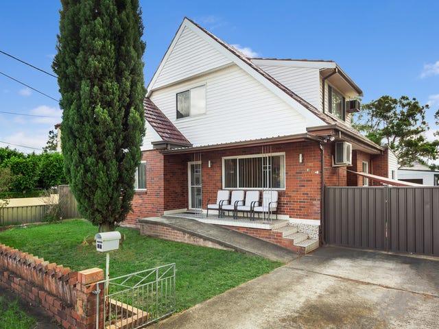 52 Monterey Street, South Wentworthville, NSW 2145