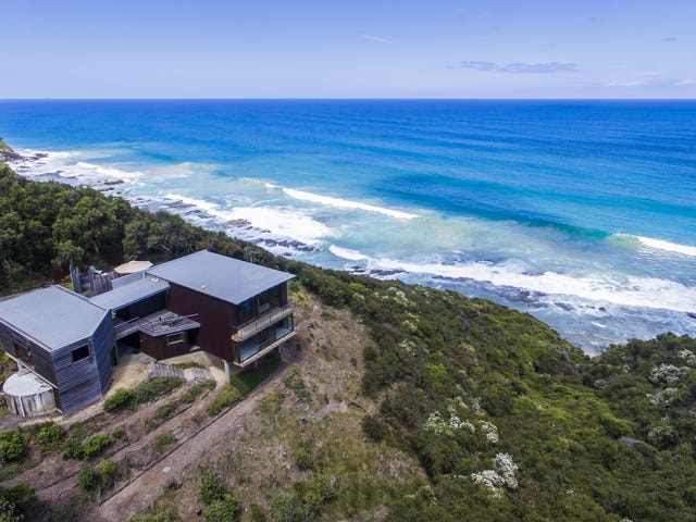 1223 Great Ocean Road, Lorne, Vic 3232