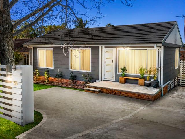 55 Woolana Avenue, Budgewoi, NSW 2262