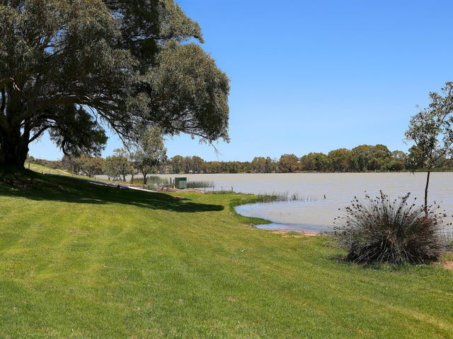 Lot 3 & 4 River Park, Murray Bridge, SA 5253