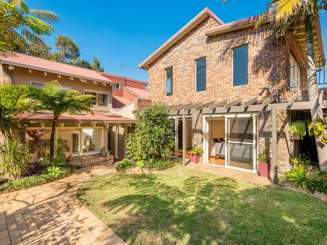 16 Tunbridge Place, Jannali, NSW 2226