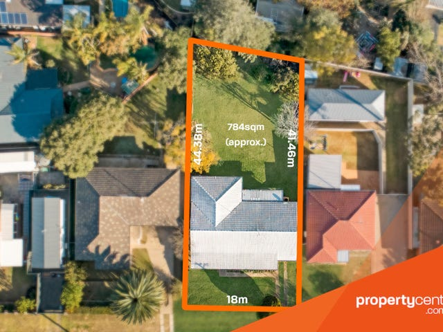 226 Smith Street, South Penrith, NSW 2750