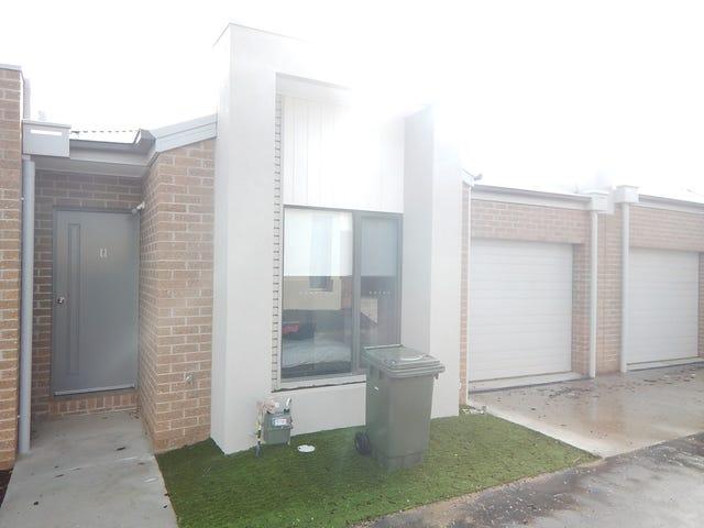 8 Millicent Place, Ballarat, Vic 3350