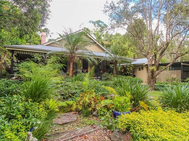3 Swift Road, Coffee Camp, NSW 2480